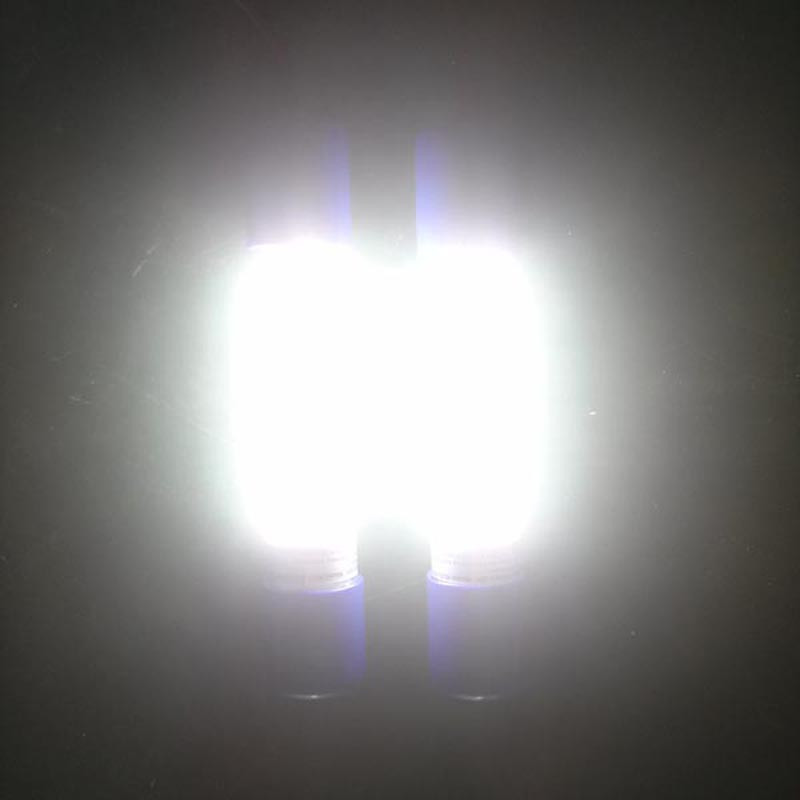 led underwater picture - more detailed picture about 100pcs dc12v, Reel Combo