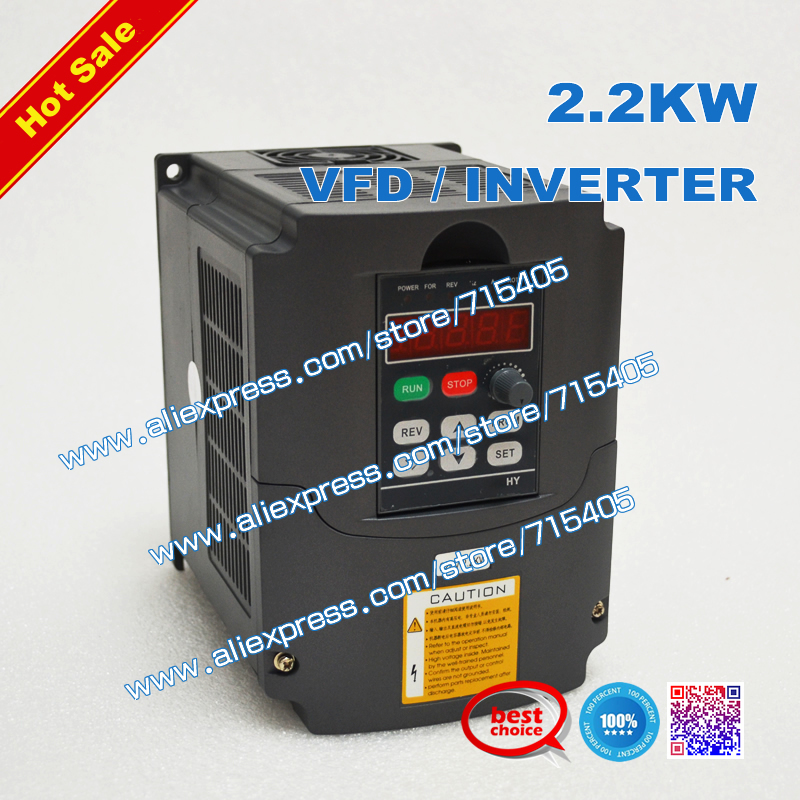 Buy Cnc Spindle Motor Speed Control Ac