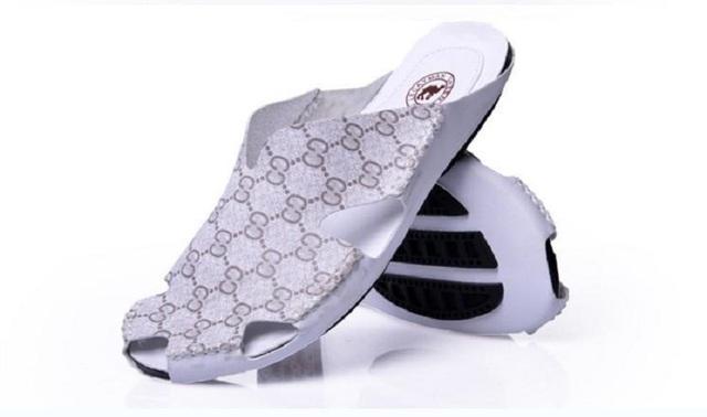 Мужской обуви в лето новые приходят мужская взрослых из светодиодов обувь royaums ...