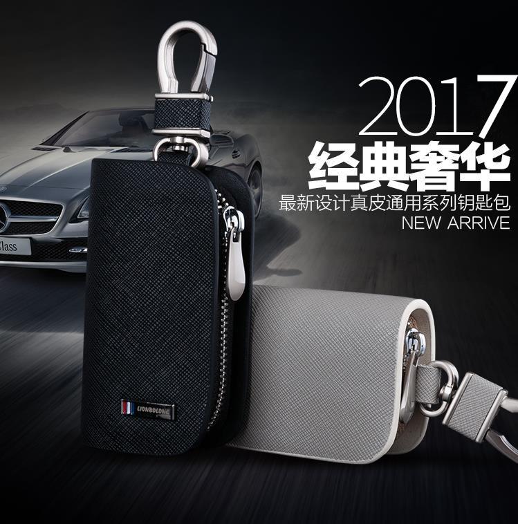 Popular Lamborghini Wallet Buy Cheap Lamborghini Wallet