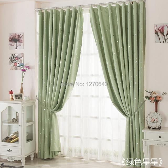 Decoracion de cortinas para dormitorios: claves para e ir las ...