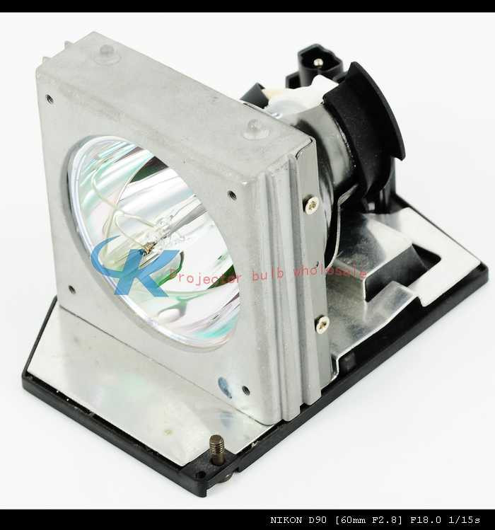 Projector Lamp&amp;Bulb BL-FP200C / SP.85S01G.C01 for OPTOMA HD70 HD32 HD720X HD7000 LAMPS<br><br>Aliexpress