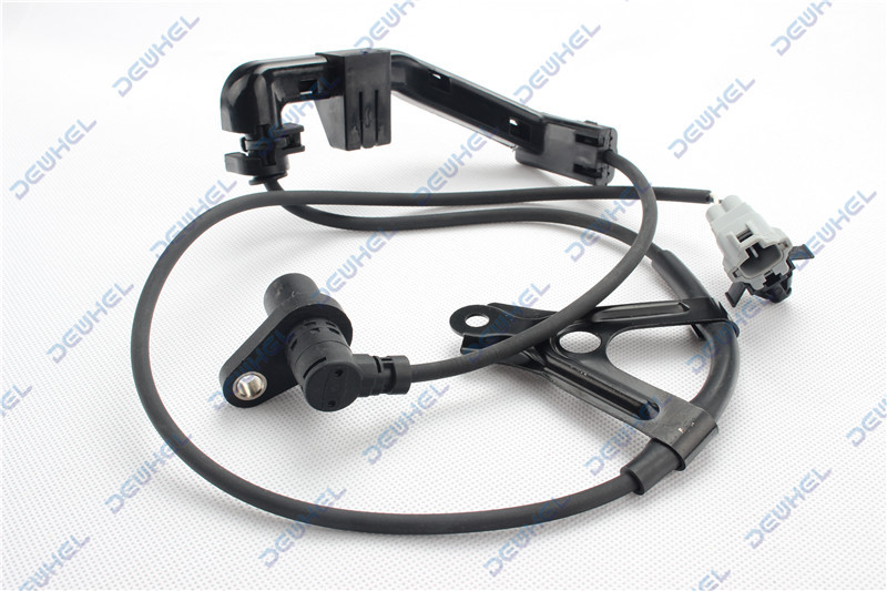 ABS Sensor for Toyota Corolla E11 VA Replaces OEM Part Number 89542-12040/8954212040(China (Mainland))