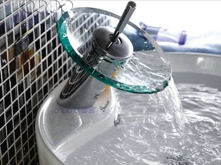 Gele Schimmel In Badkamer ~ producten badkamer wastafel wastafel kraan warm en koud water kranen