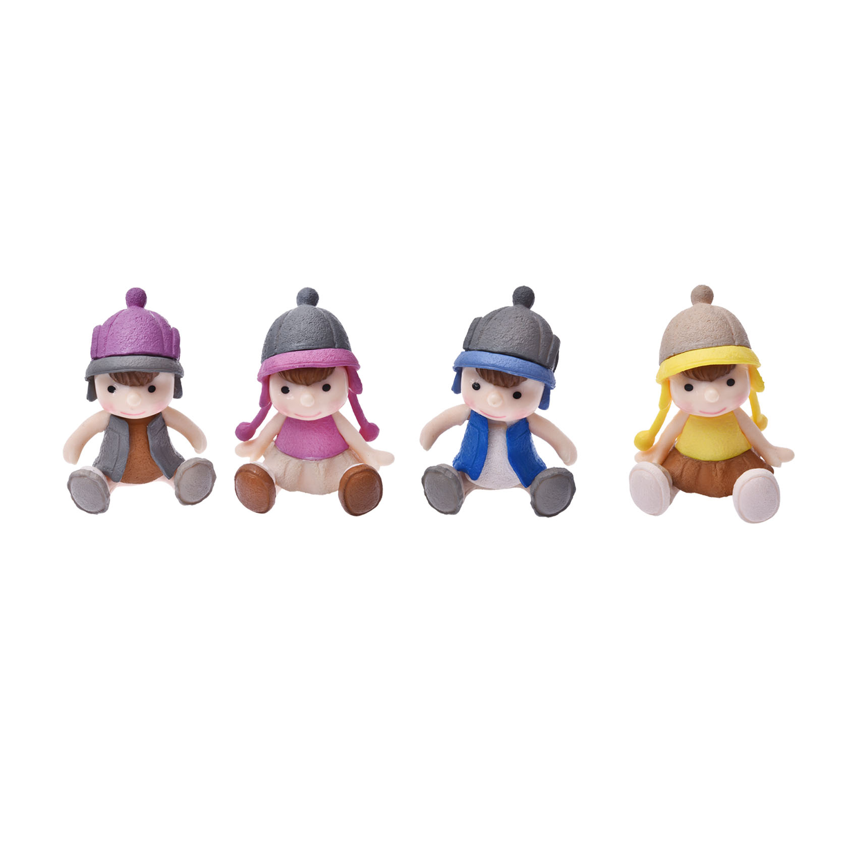 1 Pcs Cartoon Monkey D Luffy Stamp Diy Toy Self Inking Photosensitive Seal Without Handle Funny Planner Scrapbooking Stamps Badge Holder & Accessories