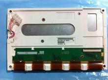 New original AUO 7 inch digital screen V.0 C070VW01(China (Mainland))