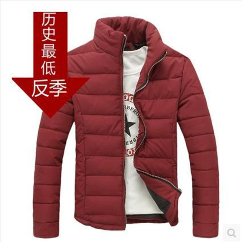 Canada Goose chilliwack parka sale authentic - Online kopen Wholesale jas canada goose uit China jas canada goose ...