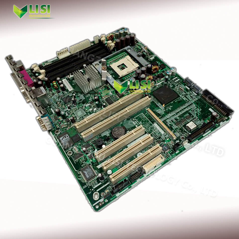 Free shipping 90% new for IBM x206 Server Motherboard 13M8135 23K4445 13M8299 44R5407 on sale<br><br>Aliexpress