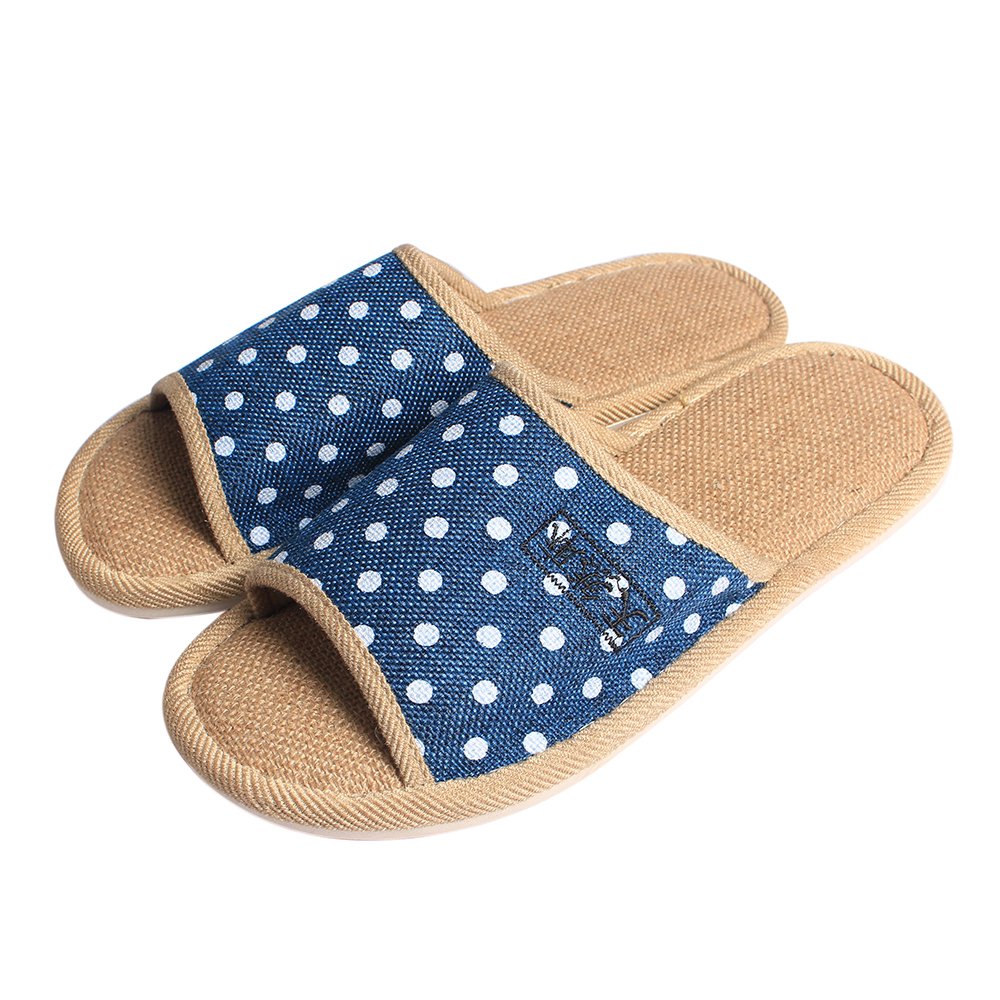 download image men s bedroom slippers pc android iphone and ipad