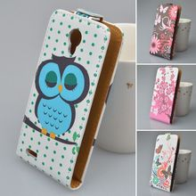 Buy J&R Hot! Selling Jiayu G2F Case Cover Colored Paiting Case Jiayu G2F SJ2721 for $3.97 in AliExpress store