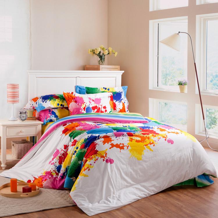 Room Seven Bedding Uk