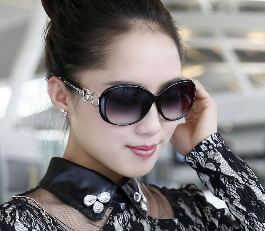 The Latest Sunglasses Fashion  glasses trends picture more detailed picture about the latest