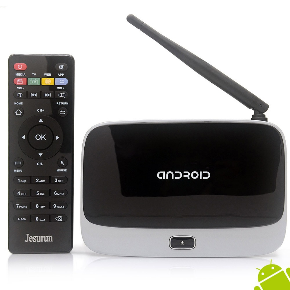 Quad Core XBMC installed CS918 TV BOX Rk3188 T 1G/8G support youtube mush up 1080p video RJ45 AV HDMI with remote controller(China (Mainland))