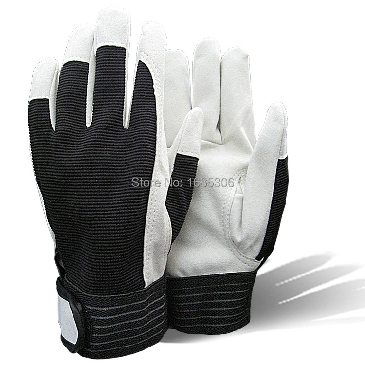 Popular Best Gardening Gloves Buy Cheap Best Gardening Gloves lots