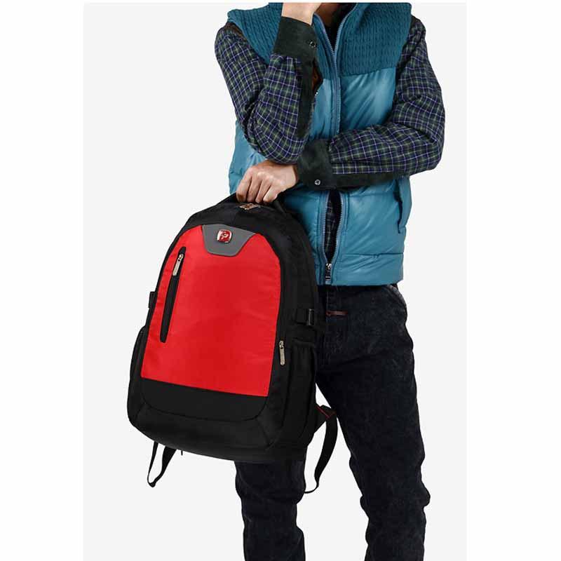 backpack (3).jpg