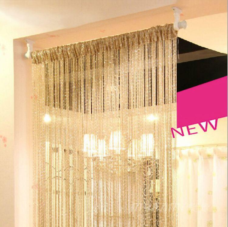 Online buy wholesale hanging room divider curtains from china hanging room divider curtains - Hanging room divider curtains ...