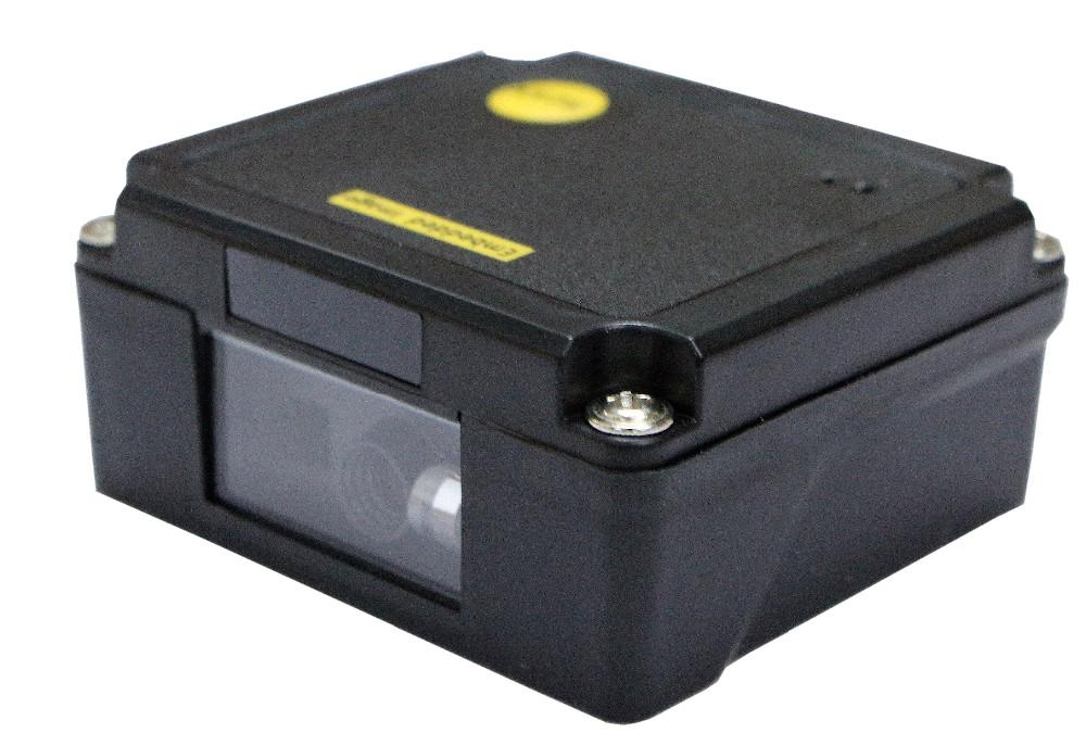SM-MN400