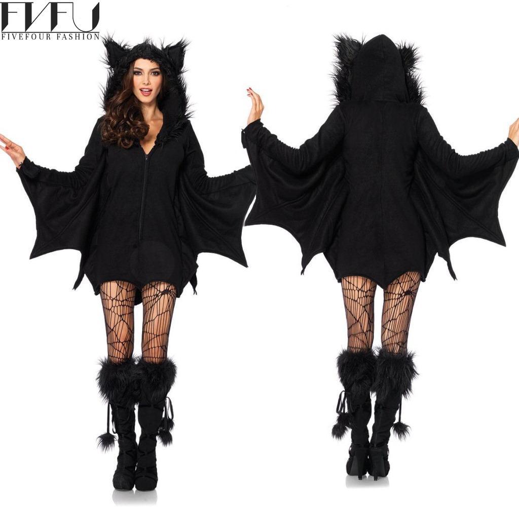 vampire costumes for women promotion shop for promotional. Black Bedroom Furniture Sets. Home Design Ideas