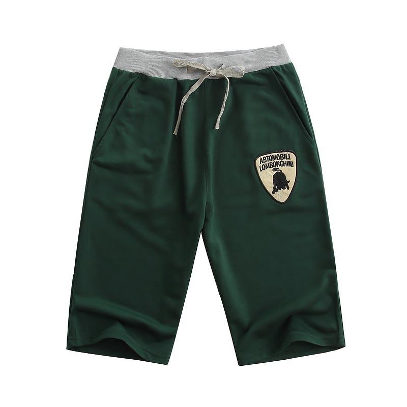 Mens Walking Shorts Brand Sports Shorts For Men