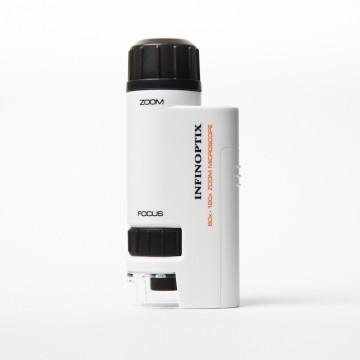 Direct mail import mini 302 optical microscope<br><br>Aliexpress
