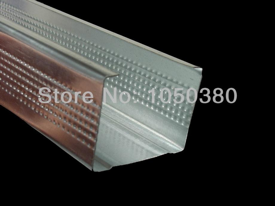 Online kopen wholesale furring muur uit china furring muur groothandel - Verwijderbare partitie ...