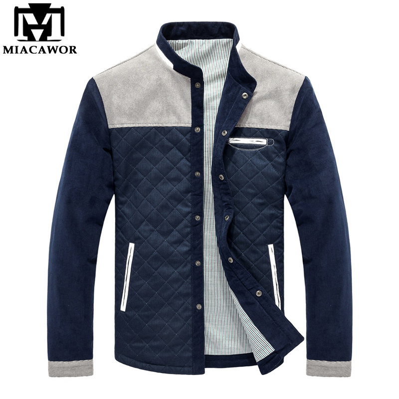 High Quality New 2016 Spring Casual Men Jacket baseball jaquetas de couro ,Man College Jacket Hommes Coats Free Shipping MJ100(China (Mainland))
