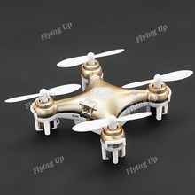 Reload Cheerson CX-10A Mini Drone 4CH 2.4GHz RC Quadcopter vs CX-10 RC Quadcopter Big Sales Promotion RC Helicopter