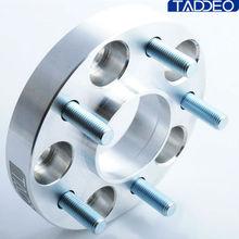 Car Alumium Wheel adapter 5x114.3-64.1 for Honda Airwave, Stream and SPIRIOR 15mm thickness(China (Mainland))