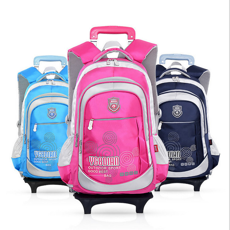 Children-Backpack-font-b-Kids -b-font-Removable-font-b-Trolley-b-font-School-font-b.jpg