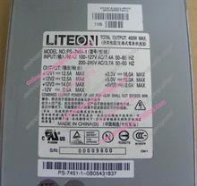 Wave NF190 NF190ER LITEON power source and PS-7451-17 451w power supply