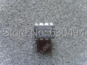 Free Shipping UC2710N - UC2710 High Current FET Driver IC(China (Mainland))