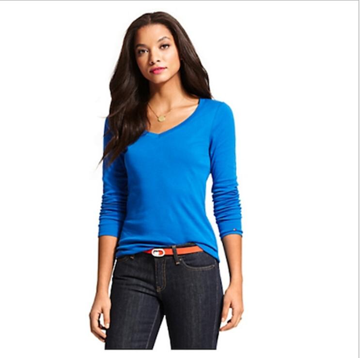 100 original tomyed t shirt women all match cropped for Top t shirt brands