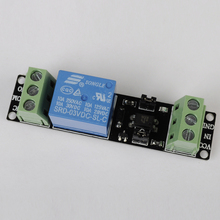Buy 1 Channel 3V Relay High Level Driver Module Optocoupler Relay Module Isolated Drive Control Board Arduino for $2.41 in AliExpress store