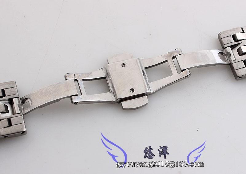 Прочной нержавеющей стали адаптер T038.430.11 ремень только 19 мм серии ручной цепи