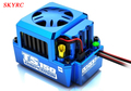 skyrc esc 150a Toro TS150A brushless sensorless speed control metel for 1 8 1 8 car