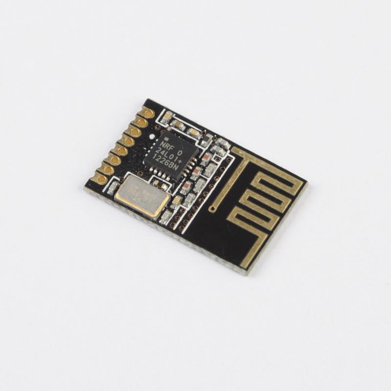 w wholesale module wifi arduino