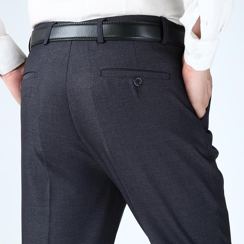 брюки для фитнеса rjhtrnjh abuehs