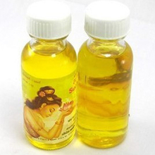 Thailand Original Olive Oil 20ml Nourishing for Dry Skin Olive Essential Oil Hair Nourishing Body Massage Anti-Aging Dryness(China (Mainland))