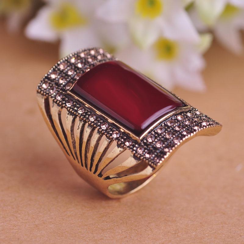 aliexpress buy special design turkish jewelry