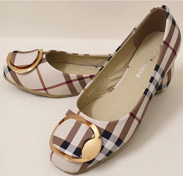 Гаджет  Plus Size Women Shoes 2015 Summer Ballet Flats Slip-On Casual Designer Shoes Woman Walking Shoes flats Sneakers Zapatos Mujer None Обувь