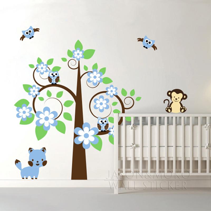 baby katze tapete werbeaktion shop f r werbeaktion baby. Black Bedroom Furniture Sets. Home Design Ideas