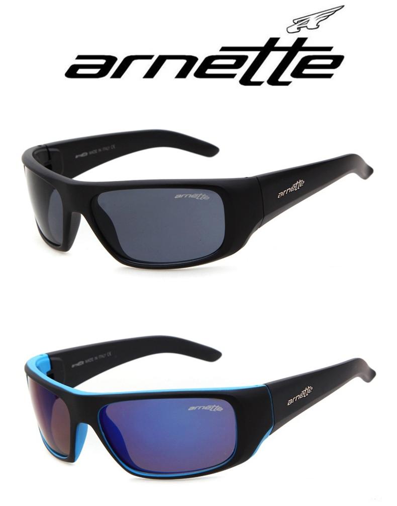 Gafas de sol hombre arnette - Emoticono gafas de sol ...
