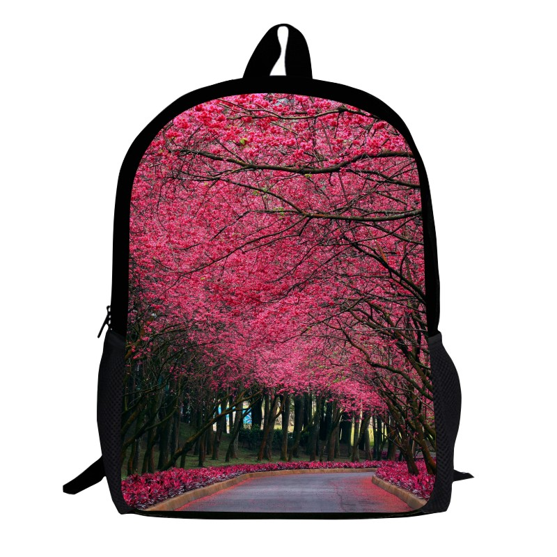Compare Prices on Beautiful Backpacks- Online Shopping/Buy Low ...