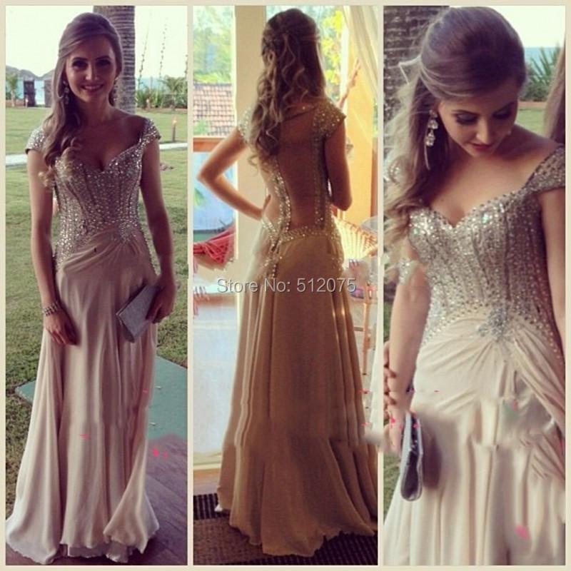 платья алексы певица