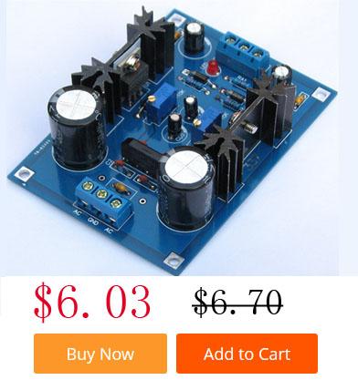 Audio power amplifier board da2009 muscle car subwoofer amplifier audio power amplifier board da2009 muscle car subwoofer amplifier board card usb remote control 12 v24v220v s7 for 8 horn us96 fandeluxe Images