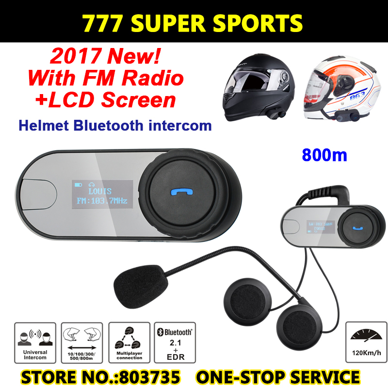 bluetooth for motorbike reviews 2015 motorcycle review and galleries. Black Bedroom Furniture Sets. Home Design Ideas