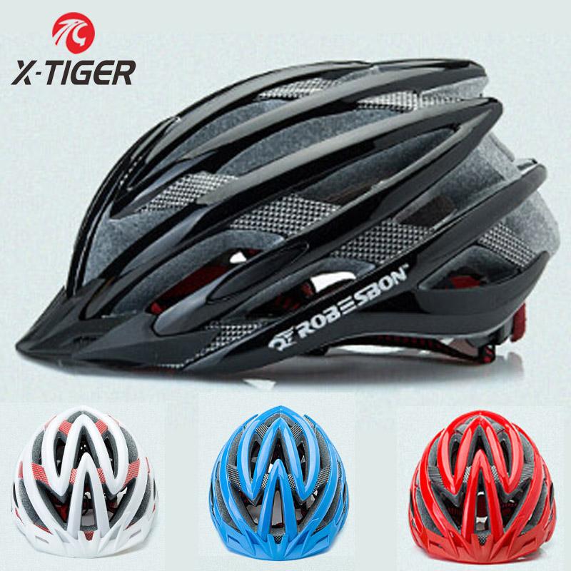 Ultralight 220g 22 Vents Carbon Fiber Mountain Bike Cycling Helmets Sports Casco Cycle PVC Road Racing Bicycle Fiets Helm(China (Mainland))