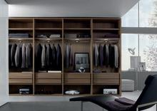 one stop service of wardrobe/ closet furniture(China (Mainland))