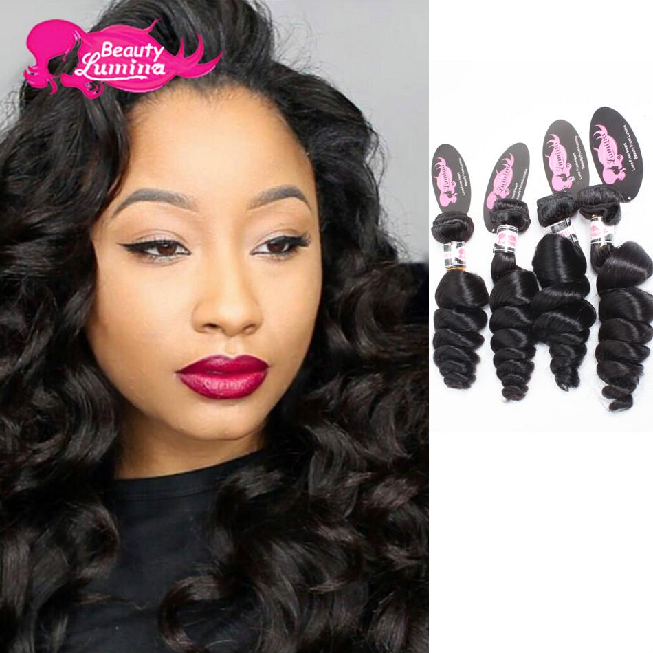 Wholesale Rosa 6A brazillian hair bundle deals,Luvin hair brazillian virgin hair loose wave,ombre weave beauty human hair weave<br><br>Aliexpress