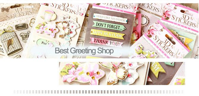 LOVE HEART DREAM 3D Decoupage Stickers Embellishments Card Making Scrapbook